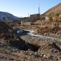 Kyrgyzstan ratifies remediation agreement