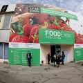 Bishkek hosts second specialized exhibition of food industry